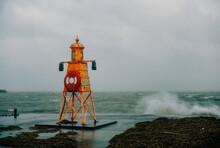 Stormy Beacon