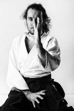 Aikido Athlete