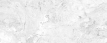 Marble Background With Gray So...
