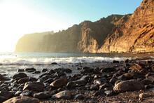 Playa Vikinga