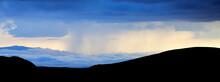 Montañas De Gredos