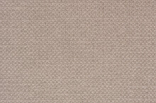 The Texture Of A Beige Cardboa...