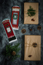 Christmas Gifts With Christmas...