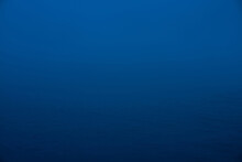 Natural Texture Of Deep Blue C...