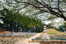 Seoak-dong Three-story Stone P...
