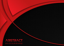 Abstract Background With Grid ...