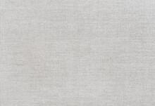 Linen Canvas Background Textile Texture