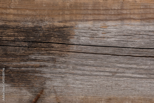 Fototapeta old barn Board texture for background. texture of old wood. obraz na płótnie