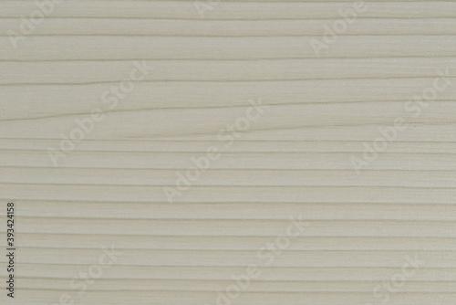 Fototapeta Texturas de maderas nobles con vetas en varios tonos  obraz na płótnie