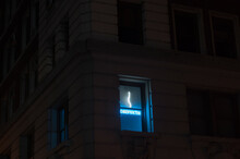 New York Chiropractor Illumina...