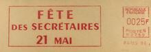 Post Letter Mail Stempel Sloga...