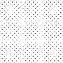 Seamless Vector Background. Ab...