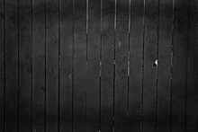Ebony Background Charcoal, Woo...