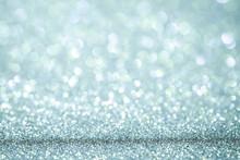 Full Frame Shot Of Glittering Background