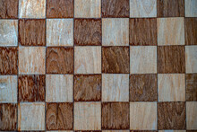 Wooden Background, Nacka, Stoc...