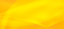 Orange And Yellow Wallpaper With Gradient. Golden Background