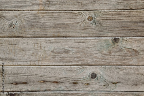 Old textured wooden natural background, stare drewno deski vintage