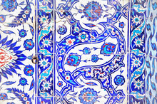 Traditional Oriental Ceramic T...