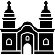 Cusco, Peru,  Sanctuary, Landmark Fully Editable Vector Icons