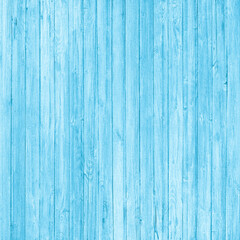 Christmas wood background, instagram wood background 3D wood material 3d wood texture