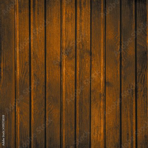 Fototapeta Christmas wood background, instagram wood background 3D wood material 3d wood texture obraz na płótnie