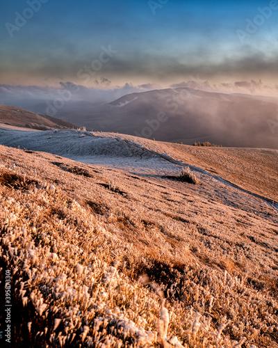 a-beautiful-mountain-scenery-bieszczady-national-park-the-carpathian-mountains-poland
