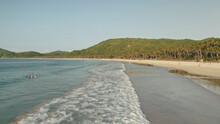 Paradise Vacation At Ocean Bay...
