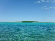 Bahamas Bonefishing Flats