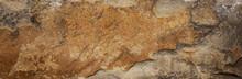 Texture Nature Sandstone - Grunge Stone Surface Background