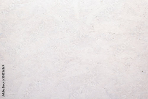 Obraz white wooden painted surface background - fototapety do salonu
