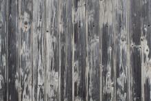 Background Vintage Wooden Gray...