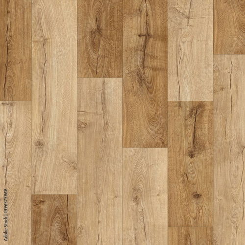 Obraz wood texture background surface with old natural pattern, texture of retro plank wood, Plywood surface, Natural oak texture with beautiful wooden grain, walnut wooden planks, Grunge wood wall - fototapety do salonu