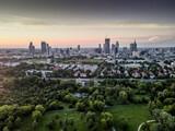 Fototapeta Londyn - default