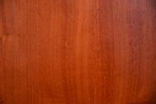 Sfondi E Trame Color Legno Materiale Di Legno Design