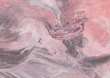 Fototapeta Kamienie - Fioletowo różowe marmurowe tło.