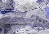 Fototapeta Kamienie - Fioletowe tło marmur kamień, tekstura.