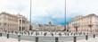 Piazza Unità d'Italia at Trieste