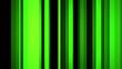 background vertical line motion 4k