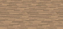 Wood Seamless Yellow Parquet Texture