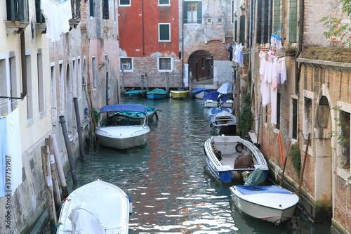 Venice , Italy © faraz