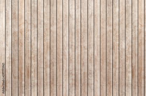 Obraz Bois texture mate  - fototapety do salonu