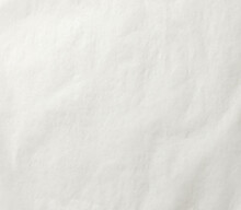 White Baking Paper