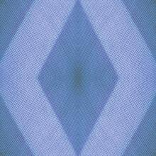 Multicolour Wool. Dye Seamless Pattern. Multi