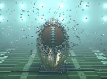 HD Football