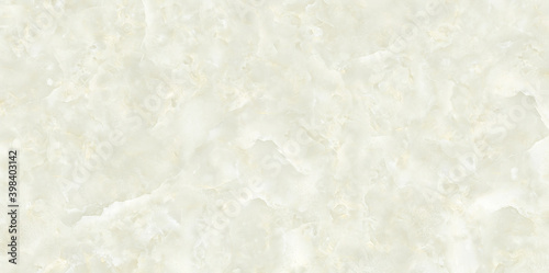 High glossy abstract ceramic wall and floor High glossy abstract ceramic wall an Fototapet