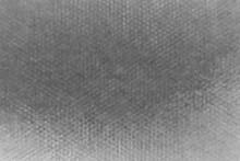 Snake Skin Texture Vector Background. Snakeskin Leather Gray Textured Backdrop