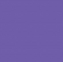 Seamless Geometric Textured Background
