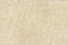 白い紙 エンボスの画用紙 背景テクスチャ 和紙 クラフト古紙 クリーム ベージュ アイボリー