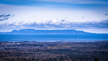 Sleeping Giant Thunder Bay Ontario