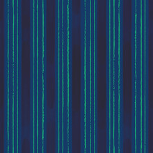 Vector Pink Blue Green Grid Check Seamless Pattern